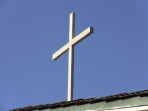 cross_crucifix_religion_christian_christianity_faith_religious_god-1118014