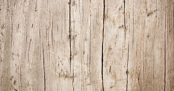 Rustic Wood Background Free Backgrounds On Pinterest Wood Texture 34 Roberts Community Church